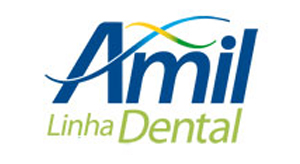 amildental