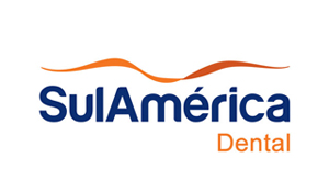 sulamericadental